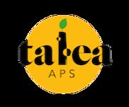 Logo-Talea-Footer